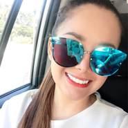 mary123367's profile photo