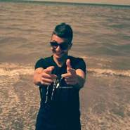 josephe203238's profile photo