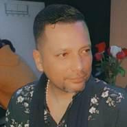 alfredov903601's profile photo