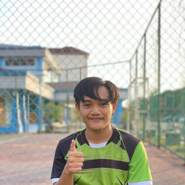 ismailm508321's profile photo