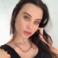 marrylinda75's profile photo