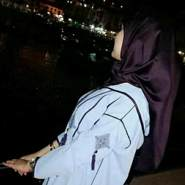 zahraa137147's profile photo