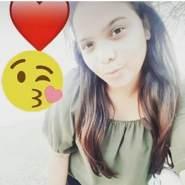 josmaryh's profile photo