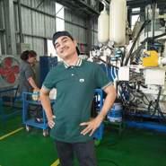 sitteephongm's profile photo