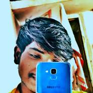 rakeshr863451's profile photo