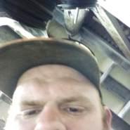 josephp155447's profile photo