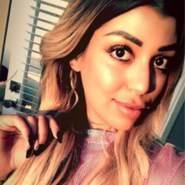 kathie653062's profile photo