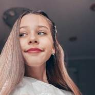 milananekrasova's profile photo