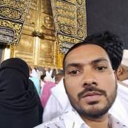 jafarh793821's profile photo