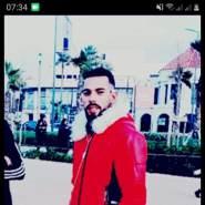 niz4851's profile photo