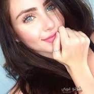smr5956's profile photo