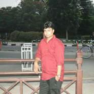 vishwjeetp's profile photo