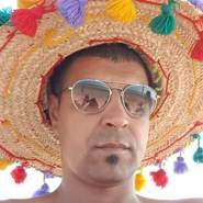tarikl837895's profile photo