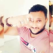 user_dex56281's profile photo