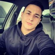 ramosd251's profile photo