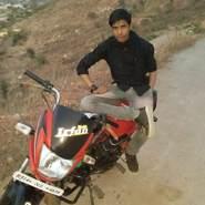 irfanm395512's profile photo