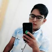 luise578675's profile photo