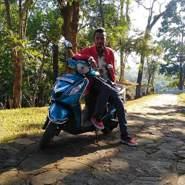 aidenf290113's profile photo