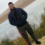 islems426117's profile photo