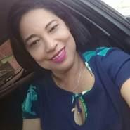 sulamitap597925's profile photo