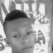 etiennet991154's profile photo