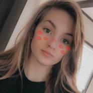 jfjfjfjcjcjch's profile photo