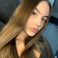 clara8638's profile photo