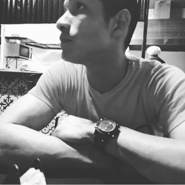 Devanis10's profile photo