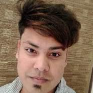 surajk73755's profile photo