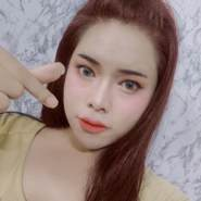 user_hqmtl21748's profile photo
