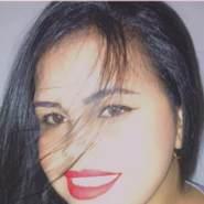 geraldinc23515's profile photo