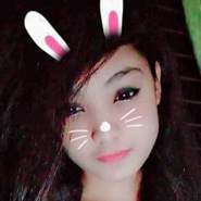 zesika_05's profile photo