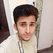 usmanm449216's profile photo