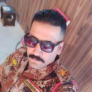 alwan998875's profile photo