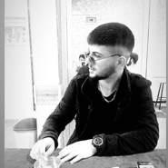 osmanc610328's profile photo