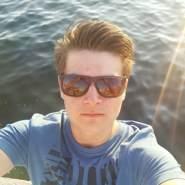 lukas466762's profile photo