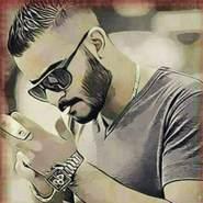 anasa633179's profile photo
