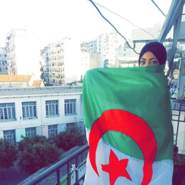 yousra_Latabi's profile photo