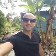 userqlvx69's profile photo