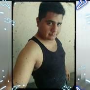 cesara969361's profile photo