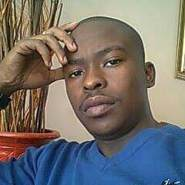 mabhekavuyo's profile photo