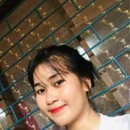 alondra309650's profile photo