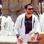 danielg981469's profile photo