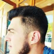taleh314782's profile photo