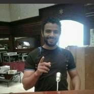 alaaa452288's profile photo