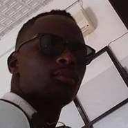 mk62738's profile photo