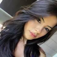 lindad356243's profile photo