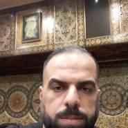 Mohamad_alzaeem's profile photo