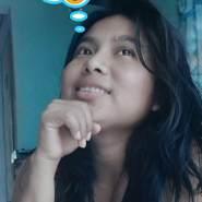 lidiar223071's profile photo