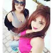 esraa_esraa_0's profile photo